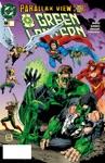 Green Lantern 1990-2004 64