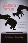 The Reputational Premium