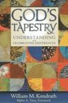 Gods Tapestry