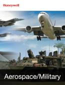 Product Portfolio - Aerospace/Military