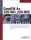 CompTIA A 220-801 220-802 In Depth