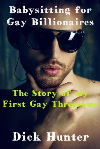 Bad Boys Volume 2 (Taboo Gay Erotica) on Apple Books