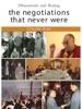 Dharamsala And Beijing