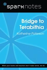Bridge To Terabithia Sparknotes Literature Guide