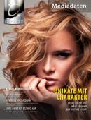 Da Capo - Das Lifestyle-Magazin