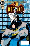 The Batman Adventures 1992 - 1995 22