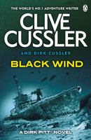 Download and Read Online Black Wind