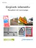 Englisch interaktiv - Nicolas Weinandi & Oliver Ott