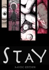STAY - Music Edition