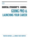 DENTAL STUDENTS  GUIDE