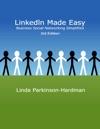 LinkedIn Made Easy