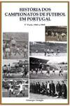 Histria Dos Campeonatos De Futebol Em Portugal 1960 A 1969