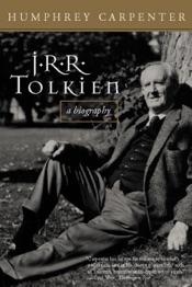 Download J.R.R. Tolkien