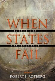 WHEN STATES FAIL