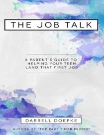 THE JOB TALK