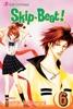 Skip・Beat!, Vol. 6