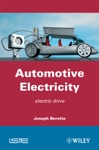 Automotive Electricity