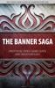 The Banner Saga - Unofficial Video Game Guide & Walkthrough