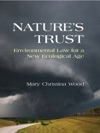 Natures Trust