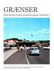 Download and Read Online Grænser