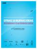 Daniel Carranza, Gastón Cleiman & Pablo Valenti - Otras 10 buenas ideas de Gobierno 2.0 en América Latina ilustración