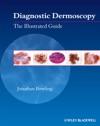 Diagnostic Dermoscopy