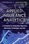 Applied Insurance Analytics