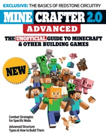 Minecrafter 2 0 Advanced