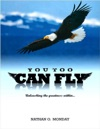 You Too Can Fly