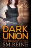Dark Union (The Descent Series, #3)