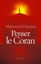 Penser le Coran