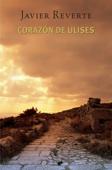 Corazón de Ulises Book Cover