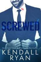 Screwed ebook Download