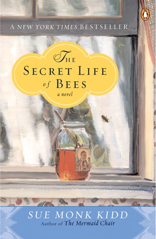 The Secret Life of Bees & The Mermaid Chair on Apple Books