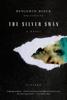 Benjamin Black - The Silver Swan  artwork