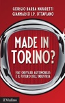 Made In Torino