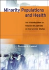 Minority Populations And Health