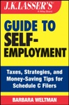 JK Lassers Guide To Self-Employment