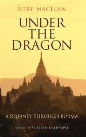 Under the Dragon