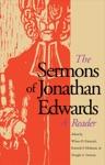 The Sermons Of Jonathan Edwards