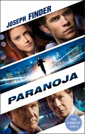 Paranoja PDF Download