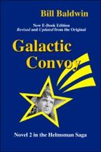 GALACTIC CONVOY: Director's Cut Edition
