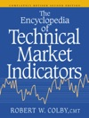 The Encyclopedia Of Technical Market Indicators Second Edition