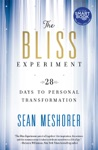 The Bliss Experiment With Embedded Videos