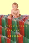 Unsustainable Population