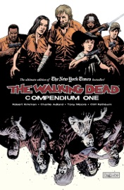 The Walking Dead: Compendium One PDF Download