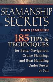 Seamanship Secrets