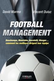 Football management