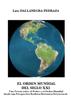Luis Dallanegra Pedraza - El Orden Mundial del Siglo XXI ilustración