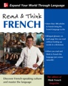 Read  Think French